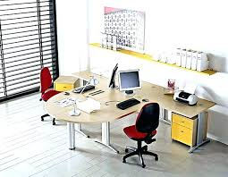 office decorative accessories. Decorative Home Office Accessories Desk E
