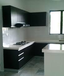 Small Picture JP DESIGN Kitchen Cabinet in Damansara Puchong Sunway Subang