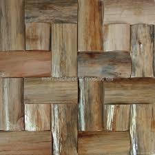 Decorative Wood Wall Panels Decorative Brick Wall Tiles Zampco