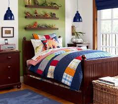 Wonderful Terrific Little Boy Bedroom Sets Decorating Ideas Or Other Furniture  Property Little Boys Bedroom Sets Fancy Little Boys Bedroom Sets M42 For