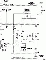 1995 dodge dakota fuel pump wiring diagram inspirational i have a 94 1995 dodge dakota fuel pump wiring diagram beautiful dakota wiring diagram dodge dakota sd sensor wiring