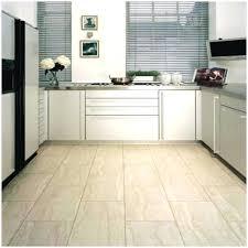 white kitchen floor tiles kitchen floor tile ideas a inspirational luxury grey tiles white kitchen masterpieces
