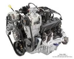 similiar chevy engine diagram keywords 2000 s10 v6 vortec engine diagram wiring engine diagram