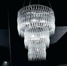 plastic chandelier crystals plastic chandelier crystals a magnetic chandelier crystals plastic chandelier crystals plastic chandelier crystals