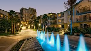 Chart House Marina Del Rey Ca 90292 Marina 41 Apartments