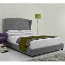 Low Bed Frame | Wayfair.co.uk