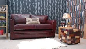 cork sofa range classic english sofas uk manufactured trade only supplier