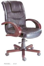 traditional leather office chairs. Flash Furniture Tufted Traditional Leather Executive Office Chair With Arms Burgundy Desk Medium Size Of Leath . Chairs
