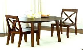 ikea small dining table set small dining set for 2 2 person dining set small dining
