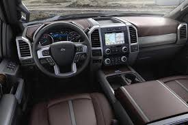 2018 ford platinum f250. wonderful 2018 super duty platinum interior in brunello intended 2018 ford platinum f250