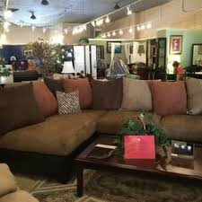 Affordable Furniture 38 s Furniture Stores 2810 E Main