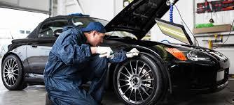 auto body repair. Exellent Body Auto Body Repairs U0026 Custom Paint Jobs To Repair