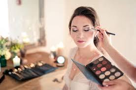 Maquillage Pour Mariée île De France