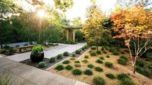 Amazing Backyard Ideas Sunset Sunset Magazine Extraordinary Garden Ideas And Outdoor Living Magazine Minimalist