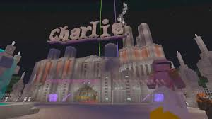 minecraft xbox charlie the chocolate factory hide and seek  minecraft xbox charlie the chocolate factory hide and seek