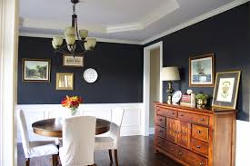 when being brave pays off a k a the dining room reveal