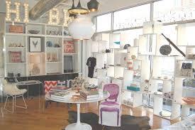Small Picture Unique Interior Decoration Store Vectorsecurityme