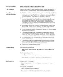 Retail Objectives For Resume Best of Resume Examples Objective Technician Resume Sample Professional