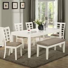 large size of kitchen kitchen and dining room chairs kitchen dining on a dime small