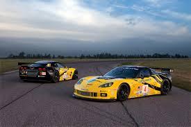 2008 C6 Corvette | Ultimate Guide (Overview, Specs, VIN Info ...