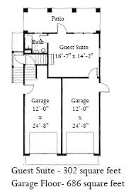 garage plans with office. interesting garage order this garage plan click on picture for complete info in garage plans with office