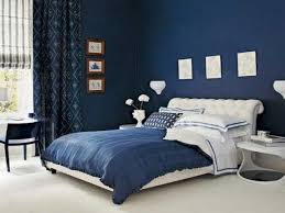Modern Colours For Bedrooms Creative Best Paint Color For Bedroom Decoration Walls With Fine