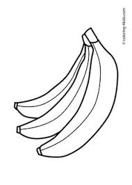 Small Picture Pictures Color TeachingClassroom Pinterest Bananas