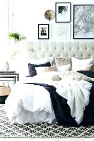chic bedroom inspiration gray. Gray And Beige Bedroom Ideas With Walls Best On Rustic Chic Inspiration Bedrooms Furniture Neutral Wall Decor Gender Decorating Wal