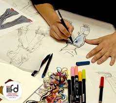 Fashion Designing Courses For Study Benefits Of Studying Fashion Designing Course At Leading