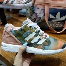 adidas shoes 2016 for girls tumblr. adidas shoes swag 2016 for girls tumblr d