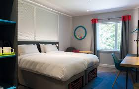 full size of bed property image of gallery this beds to go york pa bunk