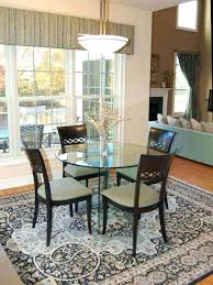 unusual round inch accent rugs size for rug under table as wells as round inch accent