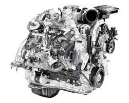 2018 chevrolet duramax engine. delighful 2018 l5p duramax diesel 2018 chevrolet for chevrolet duramax engine 5