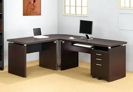 home office desk home office. Simple Home Wonderful Modern L Shaped Desk Home Office Furniture The Most  Throughout Home Office Desk