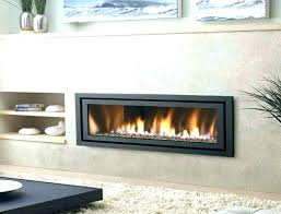 wall mount gas fireplace s wall mount gas fireplace ventless