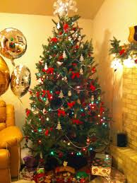 ... Large Size of Christmas: Christmas Tree Store Hours Shops Coupon Dallas  Texaschristmas Online Locations New ...