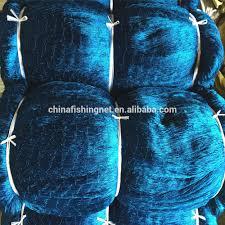 Decorative Fish Netting Decorative Fish Net Decorative Fish Net Suppliers And