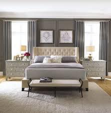 Transitional Bedroom Sets  Best Bedroom Furniture Sets Ideas - Transitional bedroom