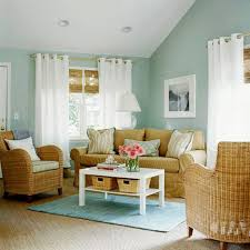 red room furniture. Full Size Of Living Room:living Room Ideas House Beautiful Red Sitting Birthday Modern Furniture L
