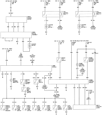 wiring diagram 95 buick regal all wiring diagram 1995 buick regal wiring diagram wiring diagrams best 2000 buick regal schematics 1999 buick regal wiring