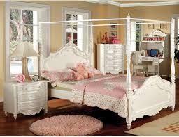 modern bedroom for teenage girls. Enchanting Teenage Girl Rooms Bedroom Ideas For Small Pink Blanket With Modern Girls D