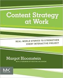Content Strategy at Work: Real-world Stories to ... - Amazon.com