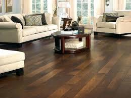 expressa vinyl plank flooring reviews stunning vinyl plank flooring essence sheet throughout decor expressa 6mm vinyl plank flooring reviews