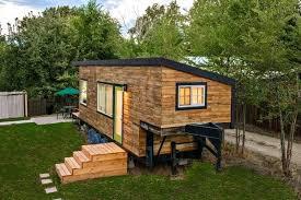 custom tiny house trailer. Tiny Home Trailer Plans Front Small House Floor . Custom