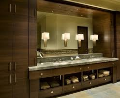 bathroom vanity storage. Bathroom Vanity Storage Simple With Additional Interior Designing Home Ideas Decoration