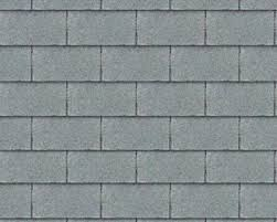 concrete roof tile concrete roof tile texture resene concrete tile roof paint