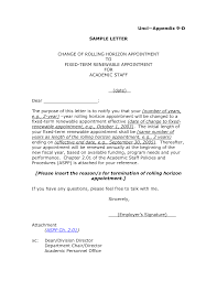 Letter Of Recommendation For Graduate School From Employer. Letter ...
