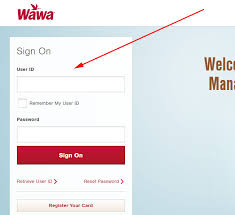 The breach potentially impacted all of wawa's approximately 850 locations. Wawa Credit Card Review 2021 Login And Payments World Of Credit Cards