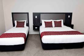 Single vs. Twin Mattress - The Complete Guide