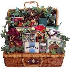 fruit gift baskets gourmet gift baskets chocolate saskatchewan conference coffee and tea gift baskets get well birthday anniversary wine cheese